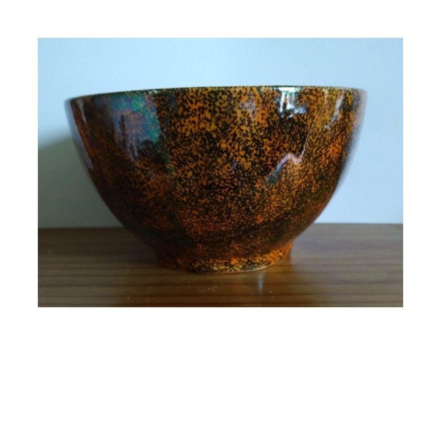 bowl 024 m