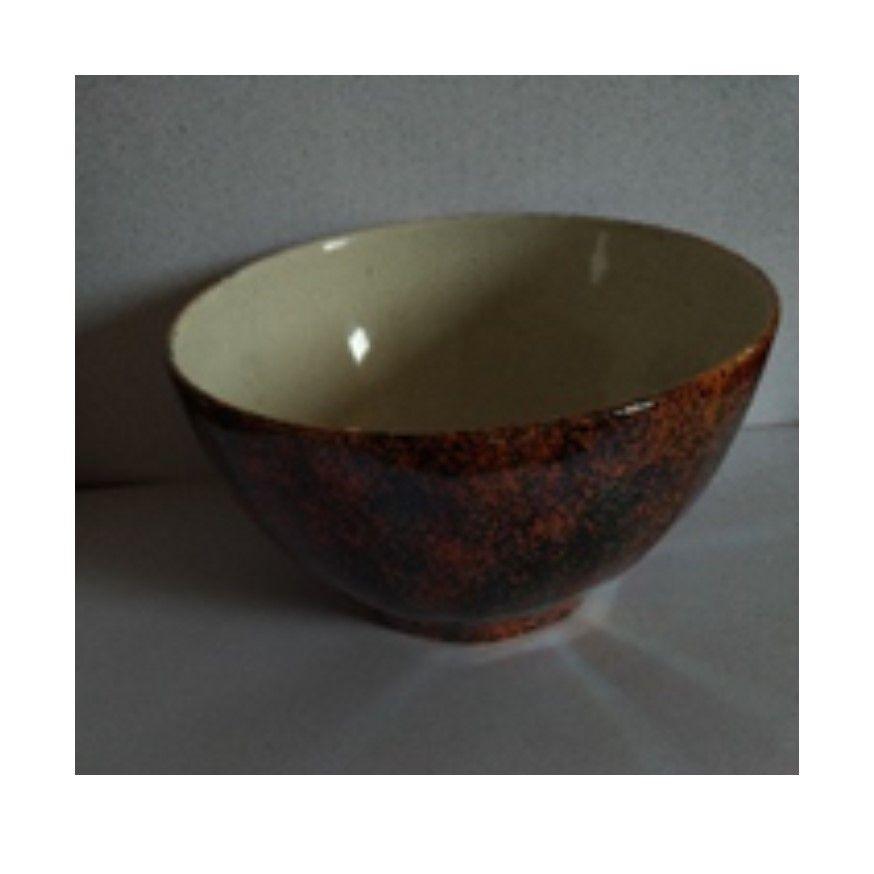bowl 024a