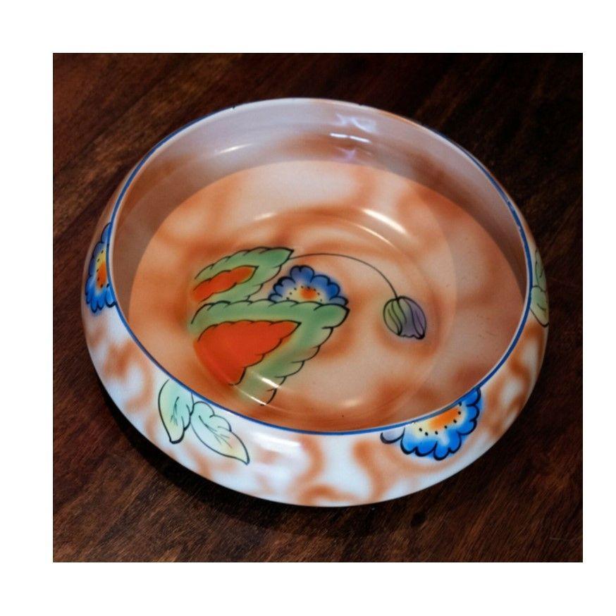 bowl 067a