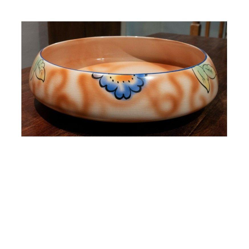 bowl 067b