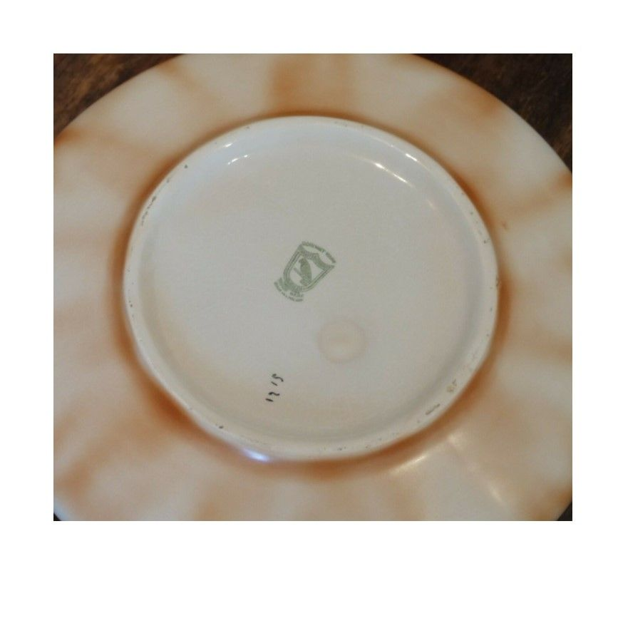 bowl 067c
