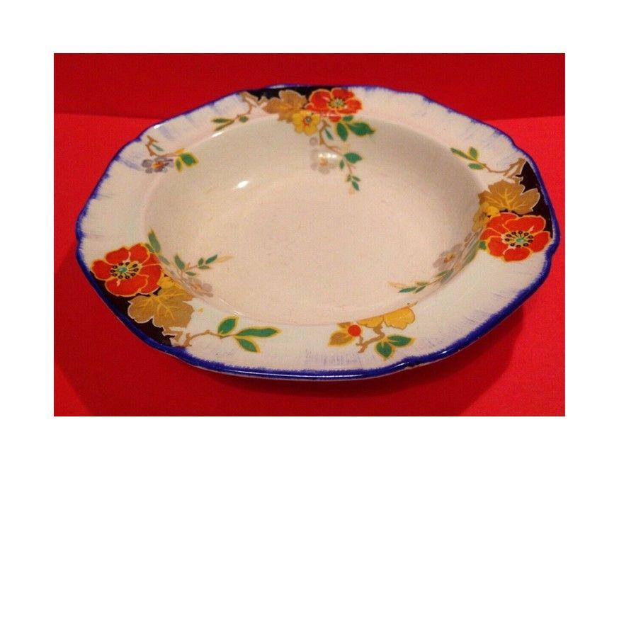 bowl 069 m.jpg