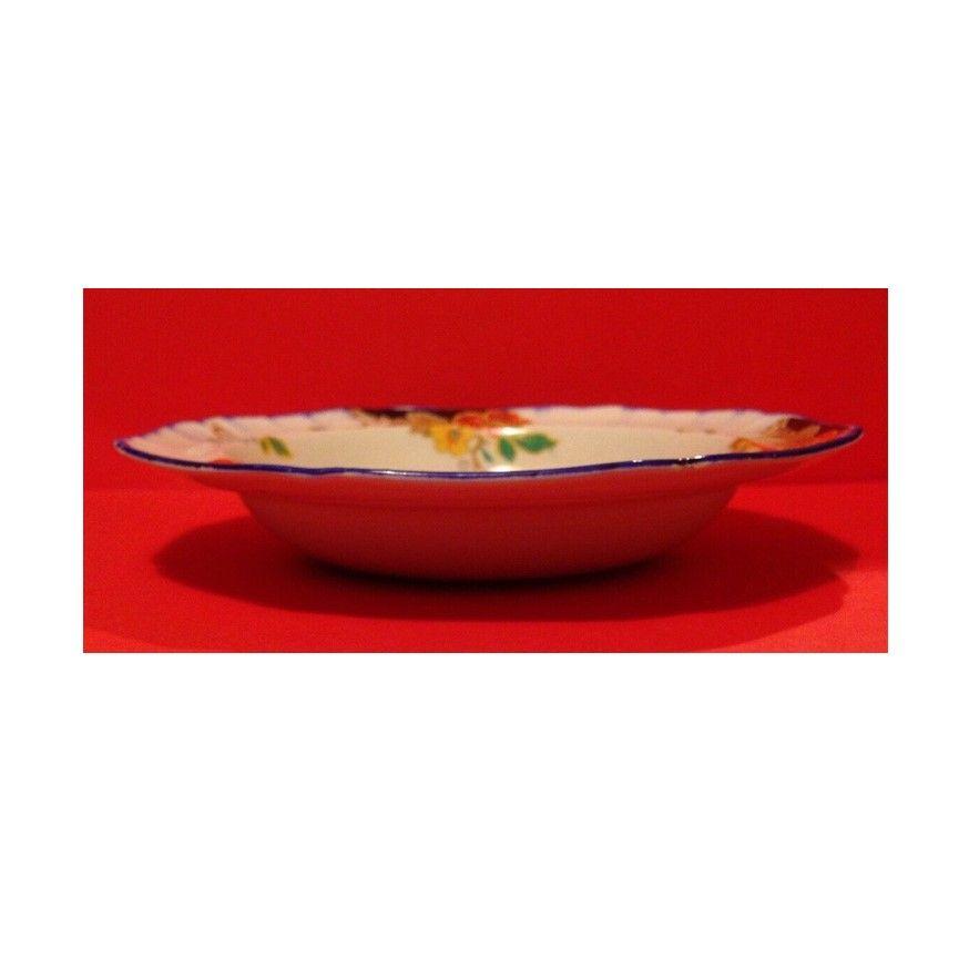 bowl 069a.jpg