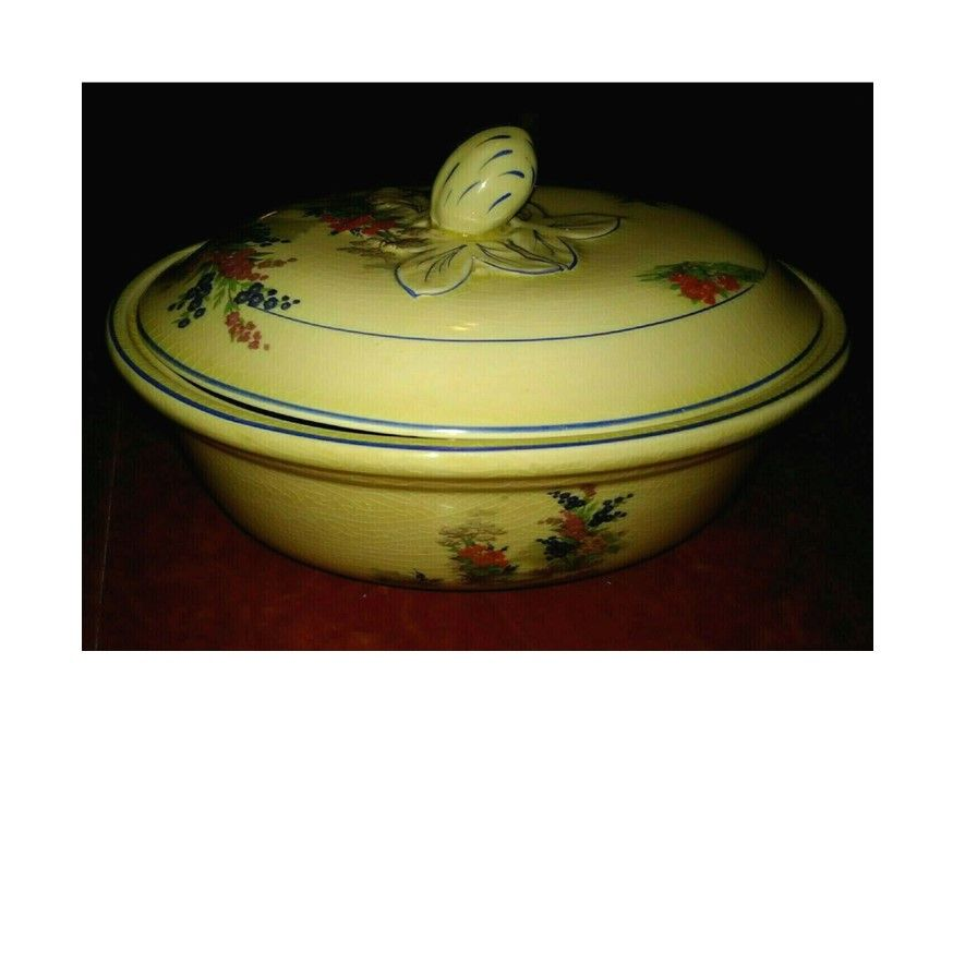 bowl 070 m.jpg