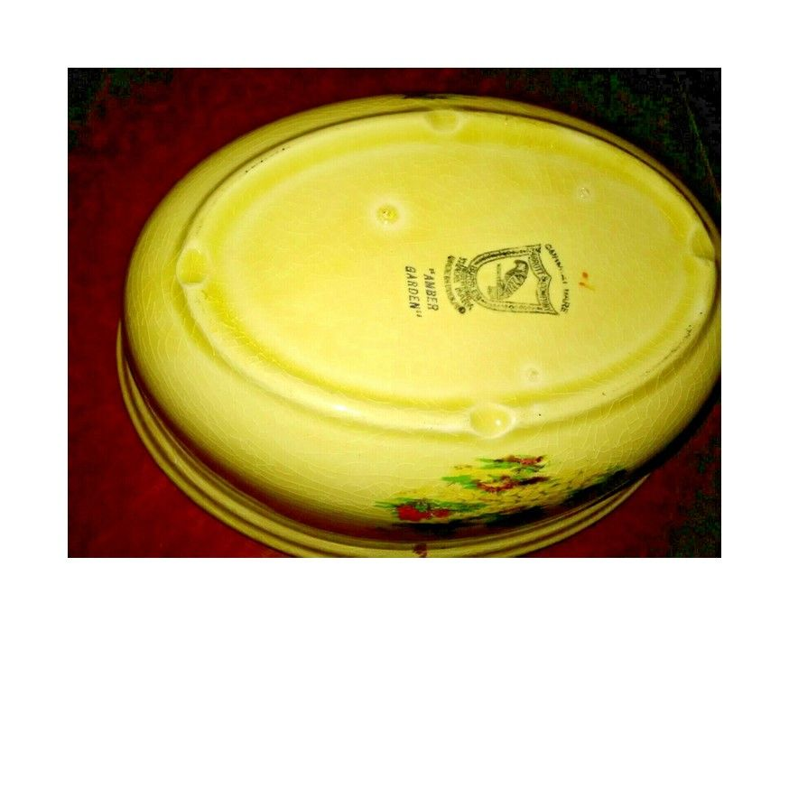 bowl 070b.jpg