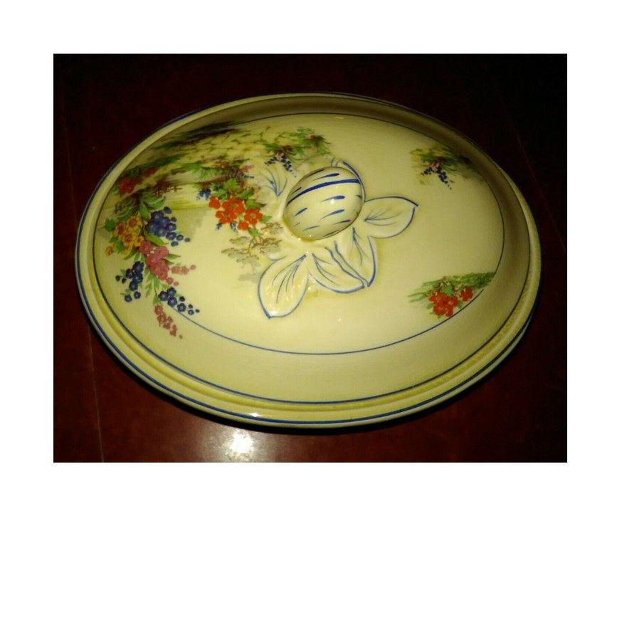 bowl 070a.jpg