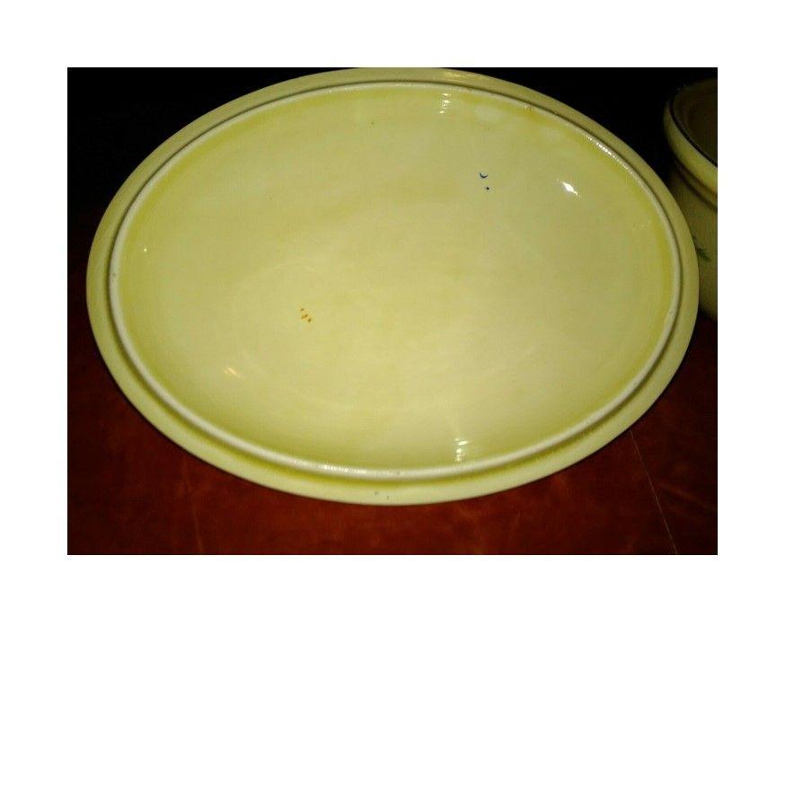 bowl 070d.jpg