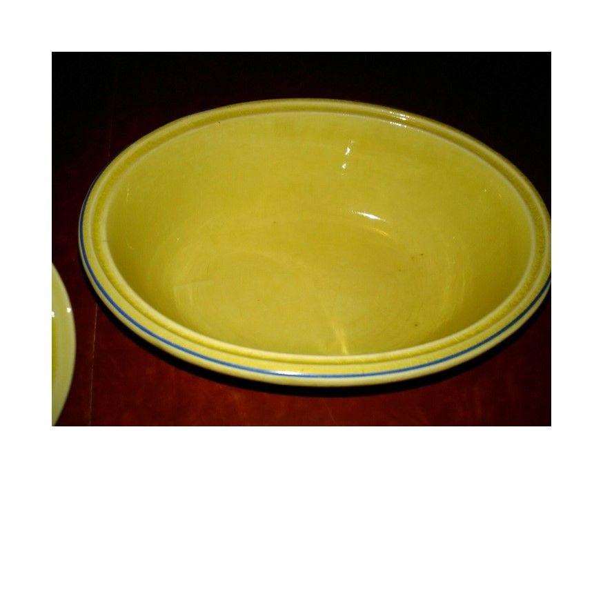 bowl 070e.jpg