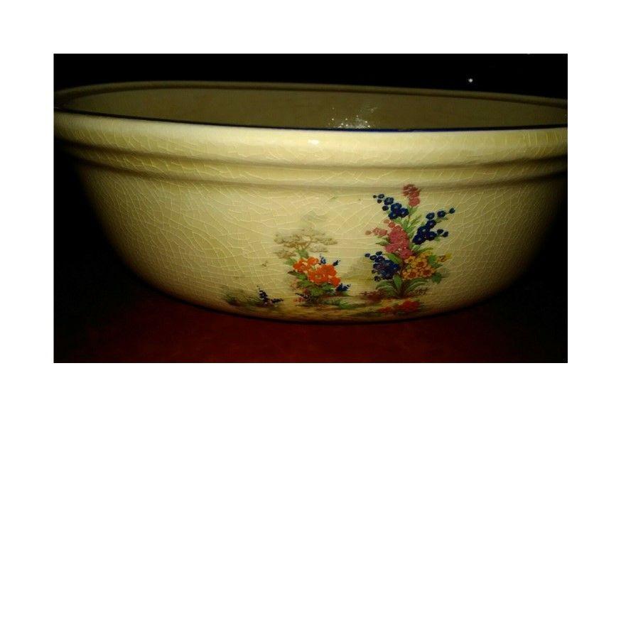 bowl 070c.jpg