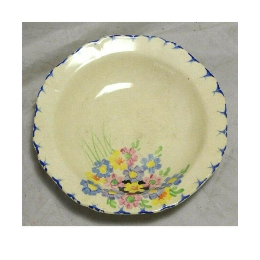 bowl 071 m.jpg
