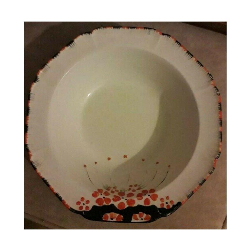 bowl 072 m.jpg