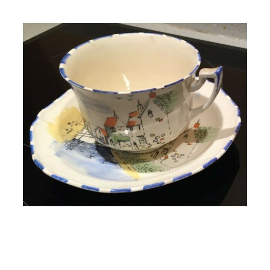 cup 073a.jpg