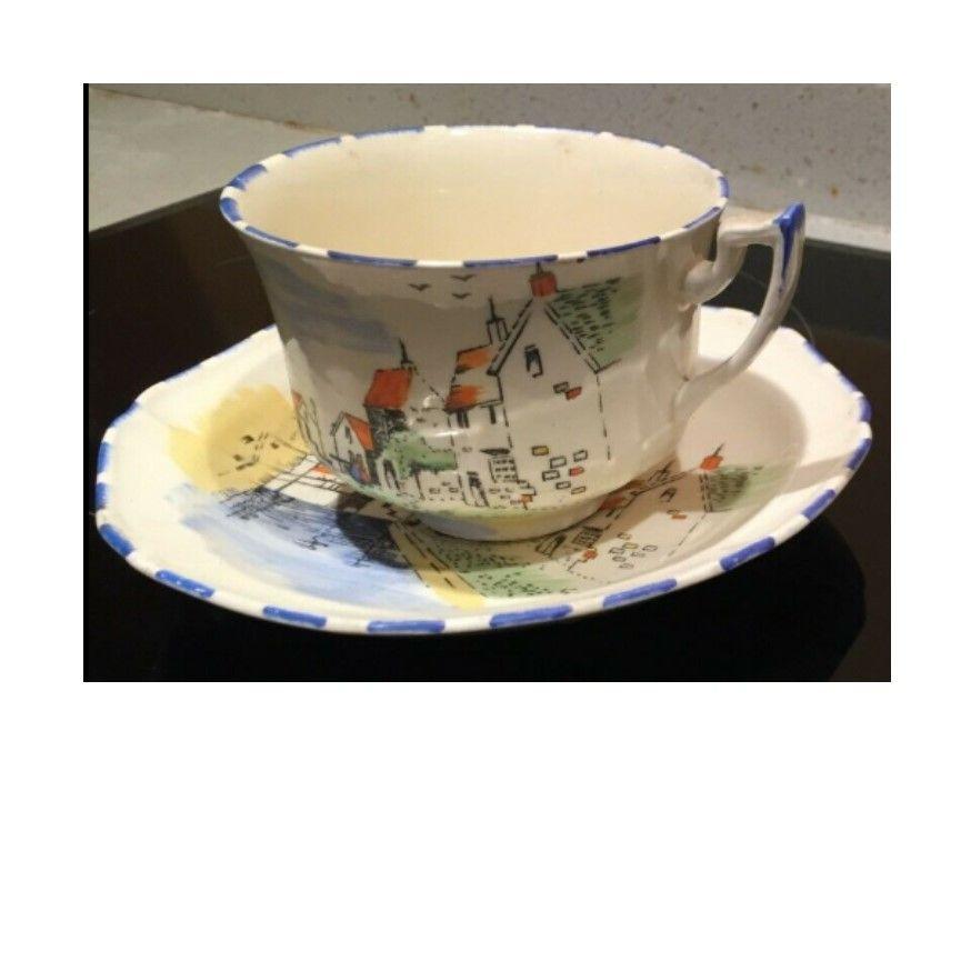 cup 073b.jpg