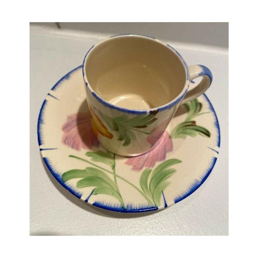 cup 074a.jpg