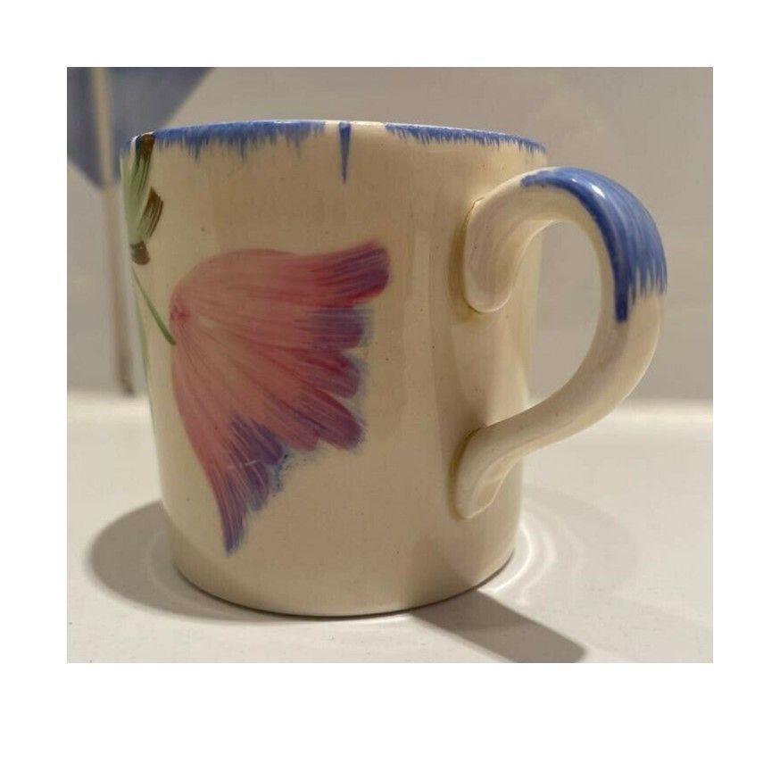 cup 074b.jpg