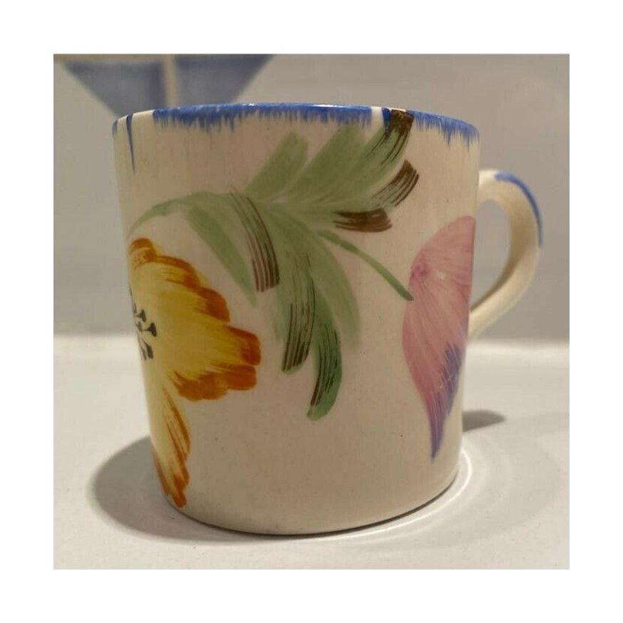 cup 074c.jpg