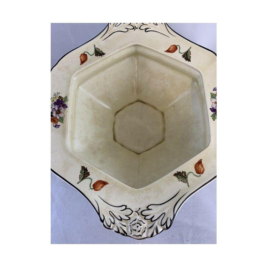 bowl 074e.jpg