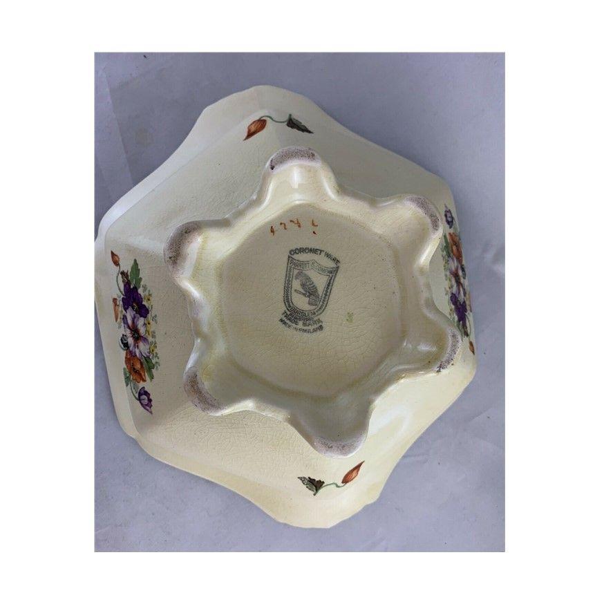bowl 074f.jpg