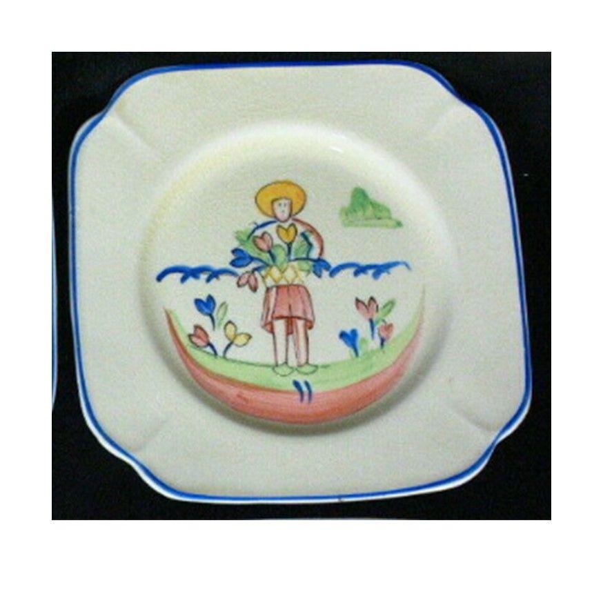 plates 001 m.jpg