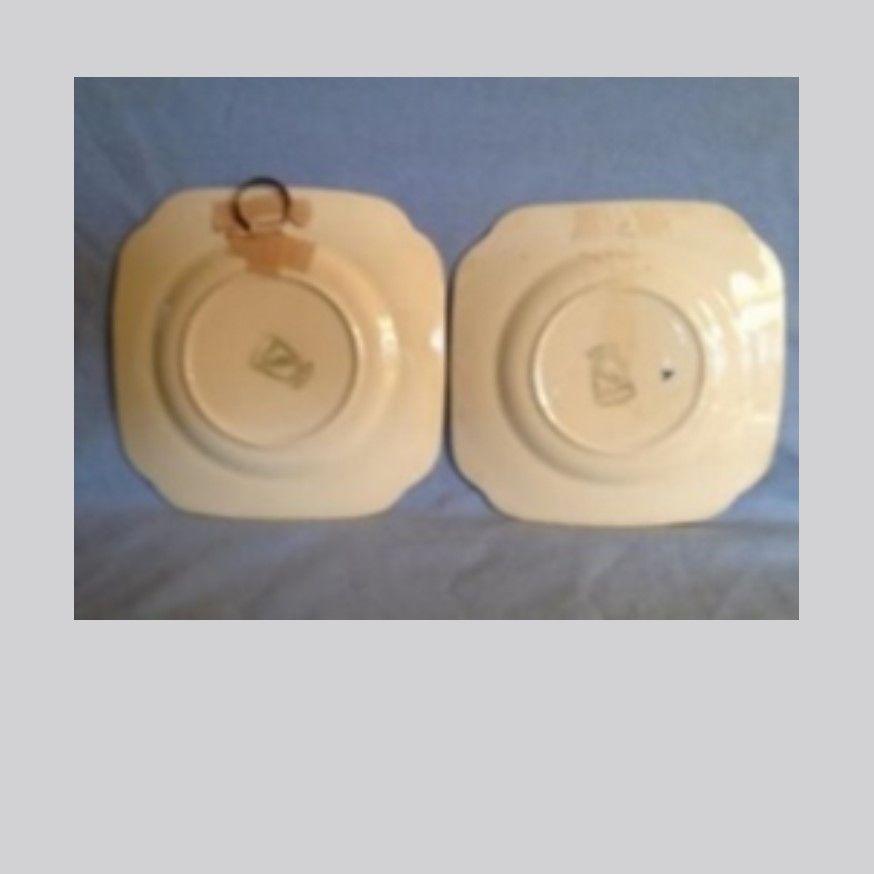 plates 001a.jpg