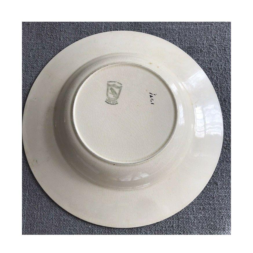 bowl 075a.jpg