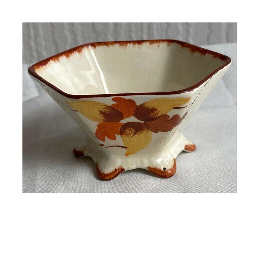 bowl 076a.jpg