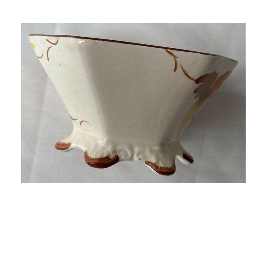 bowl 076b.jpg