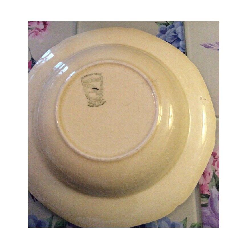 bowl 077a.jpg