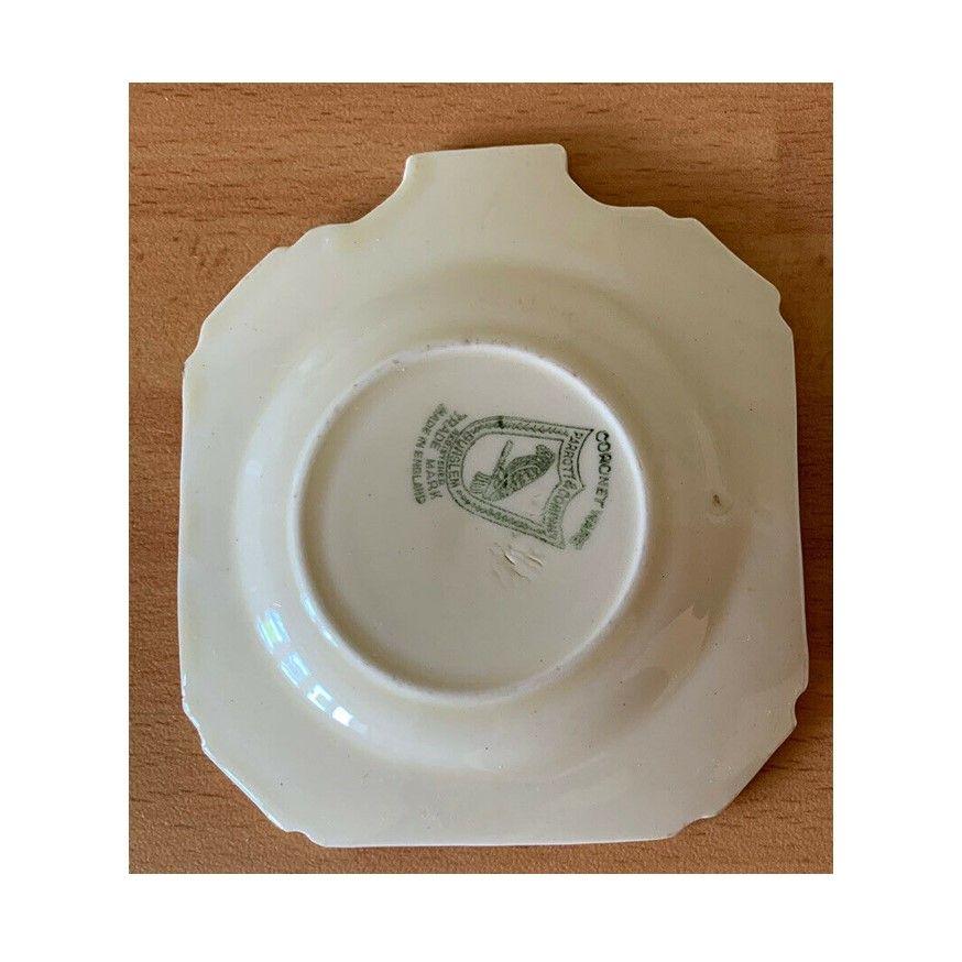 bowl 078b.jpg