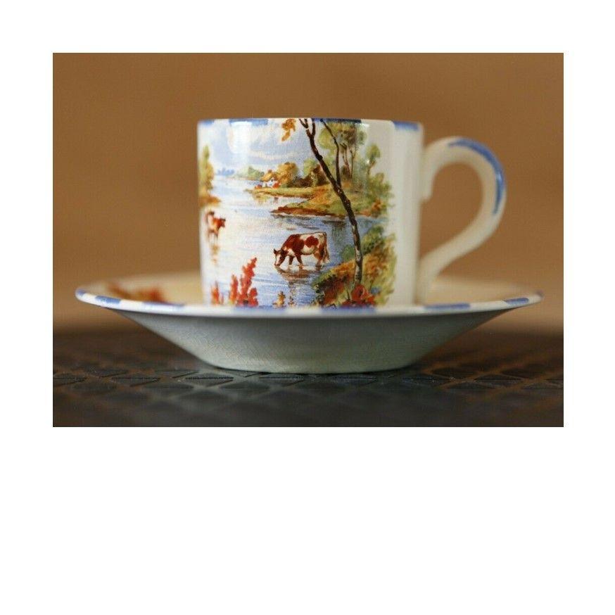 cup 076c.jpg
