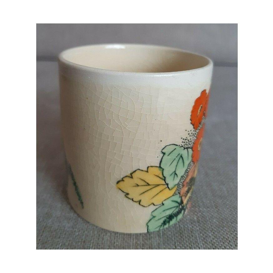 cup 078b.jpg