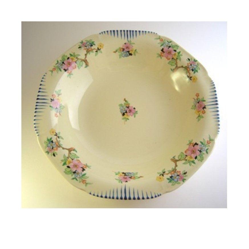 bowl 036 m.jpg