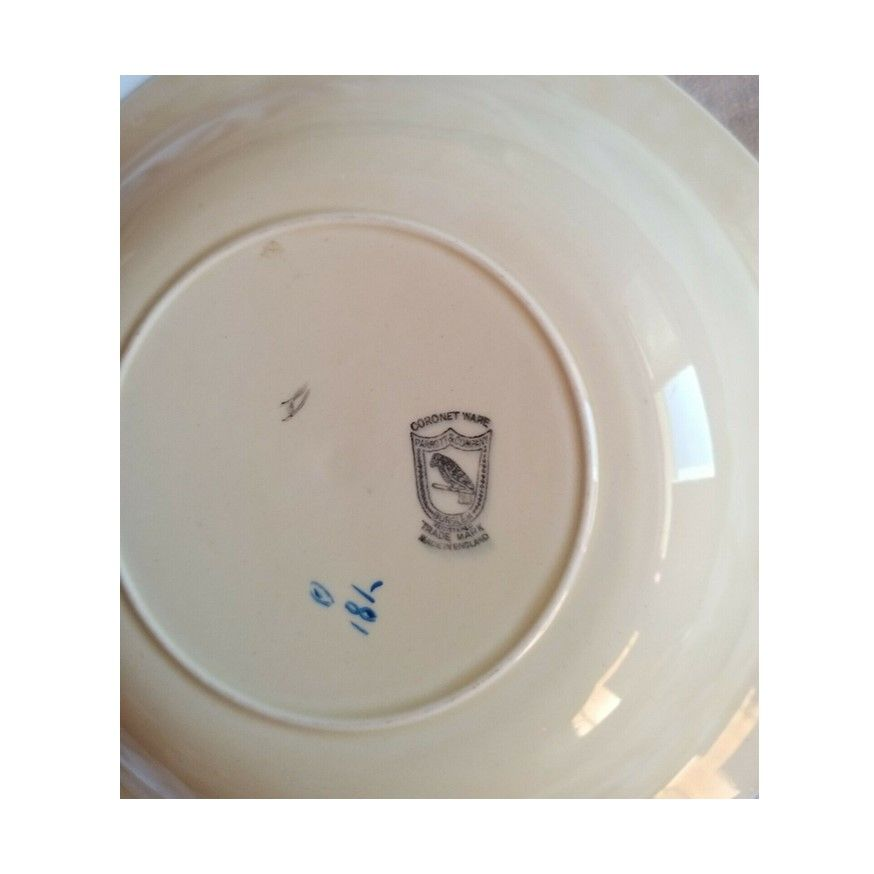 bowl 036a.jpg