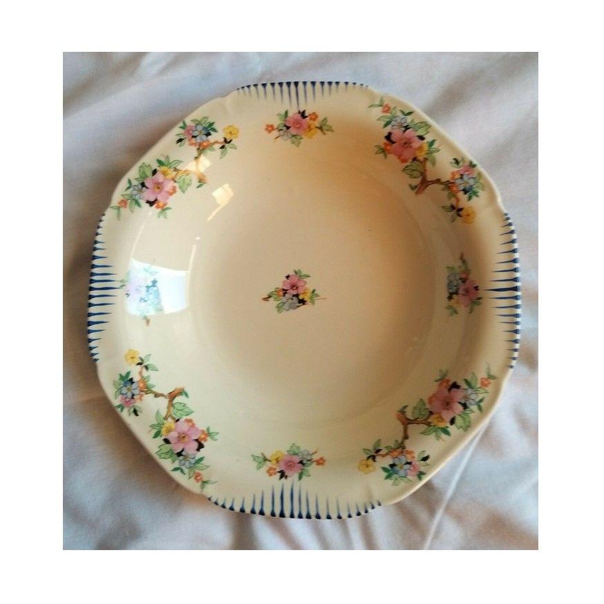 bowl 036b.jpg