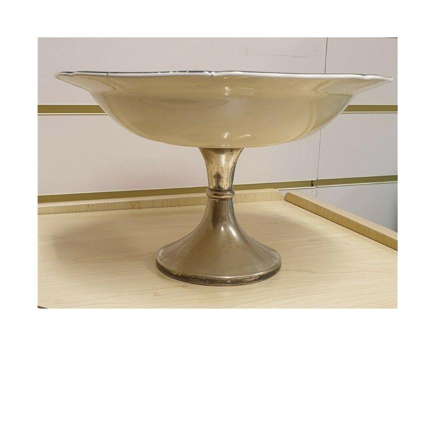 bowl 081a.jpg