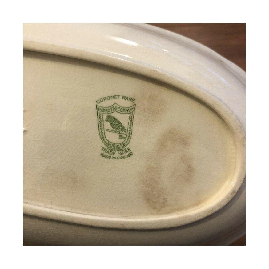 bowl 082a.jpg