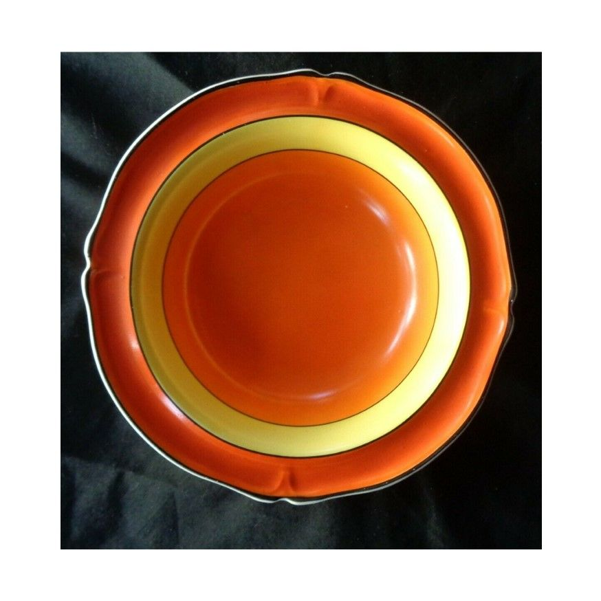 bowl 083 m.jpg