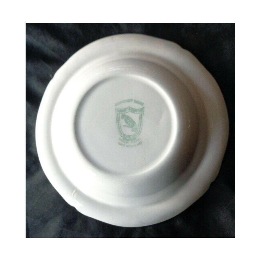 bowl 083a.jpg