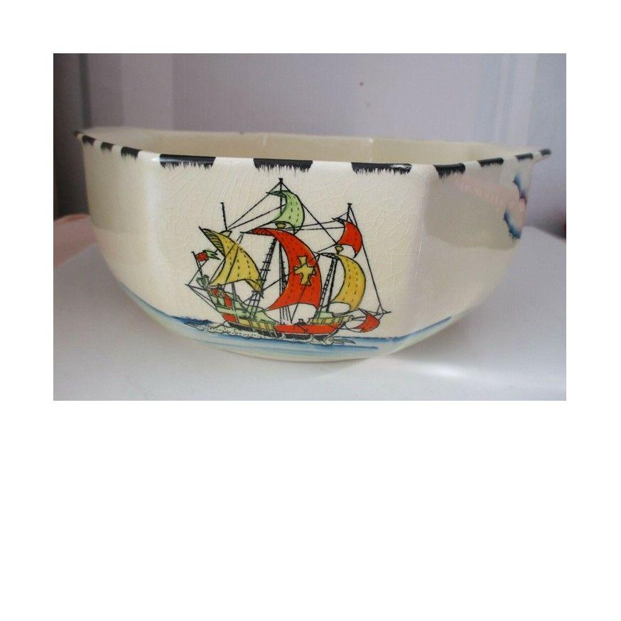 bowl 084a.jpg