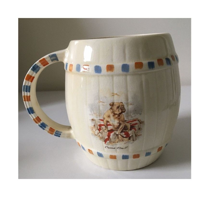cup 080 m.jpg