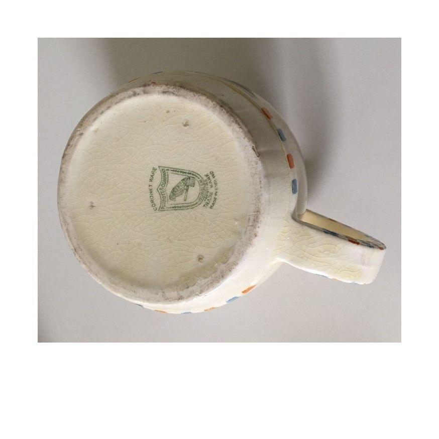 cup 080a.jpg