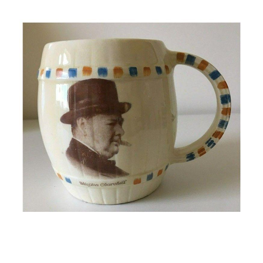 cup 080c.jpg