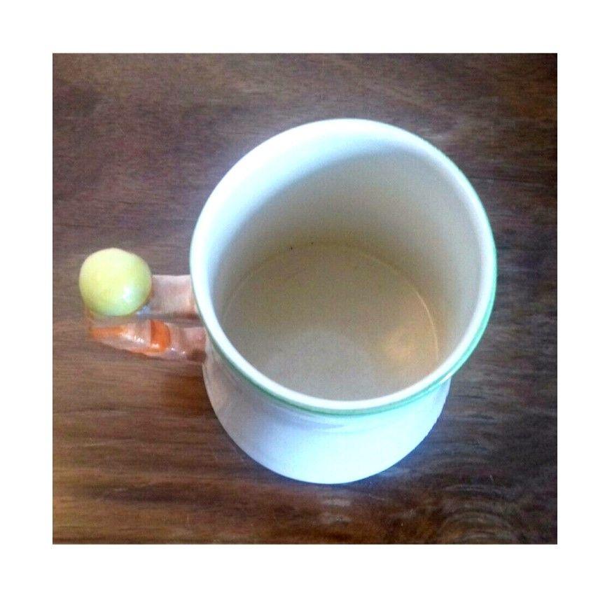 cup 081b.jpg