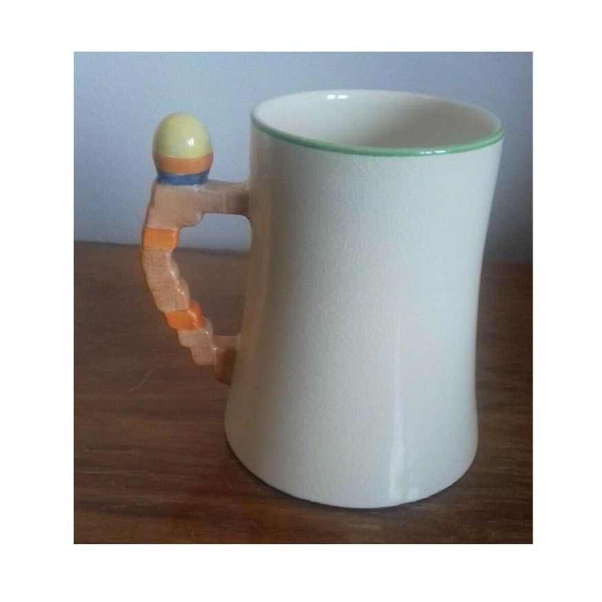 cup 081a.jpg