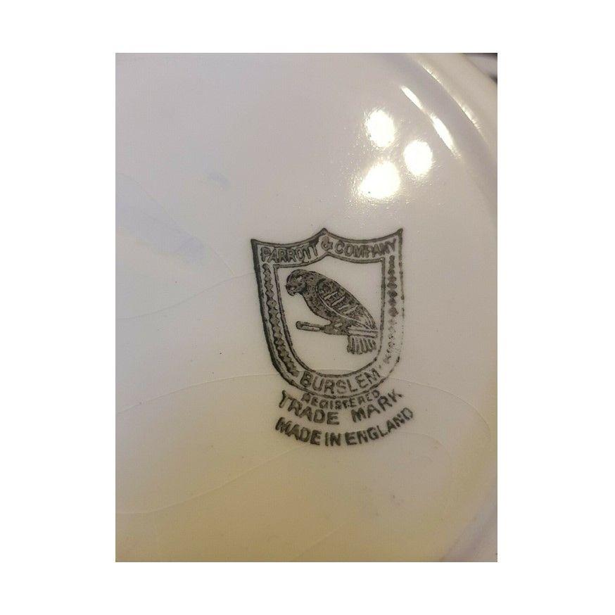 bowl 085b.jpg
