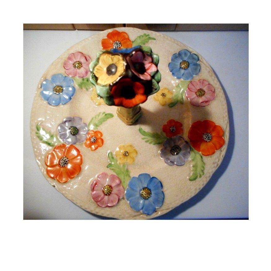 cake 055a.jpg