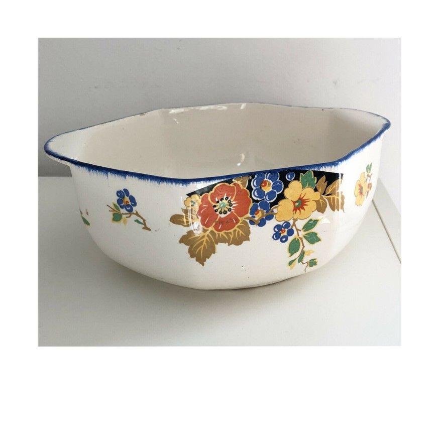 bowl 086 m.jpg