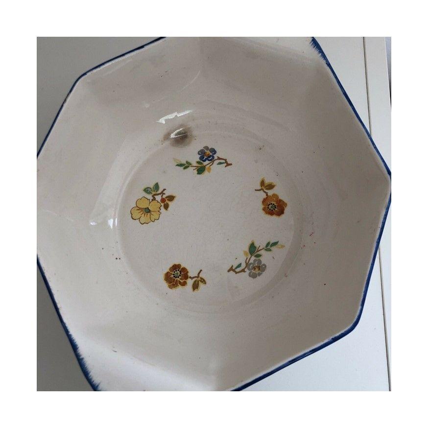 bowl 086a.jpg