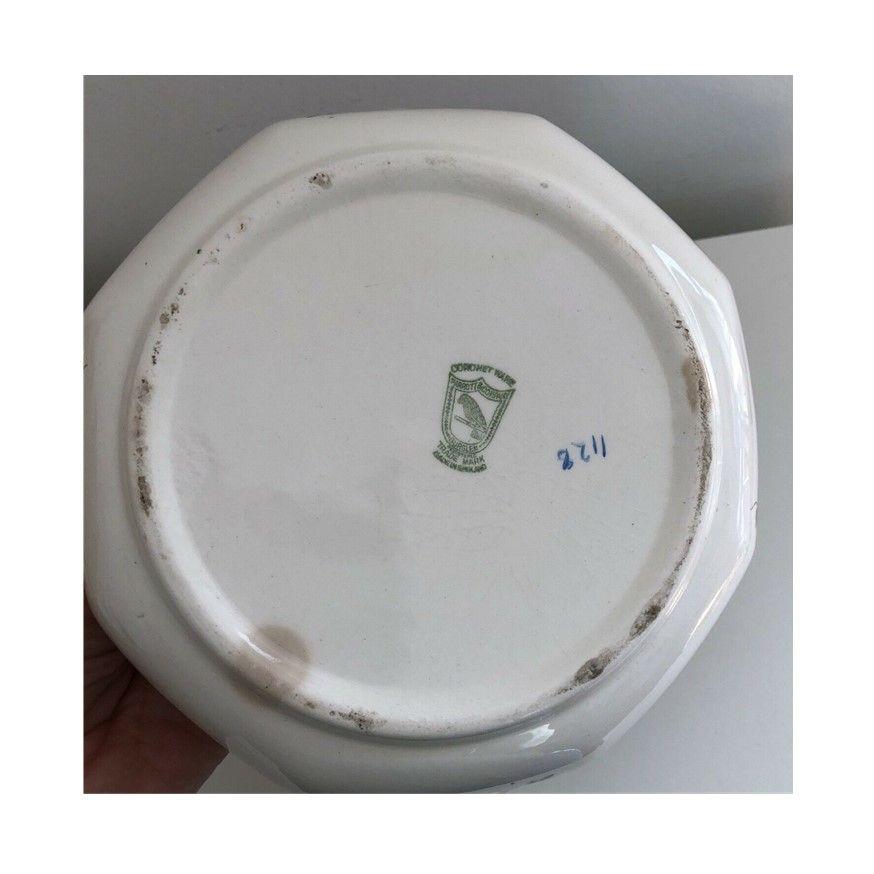 bowl 086d.jpg