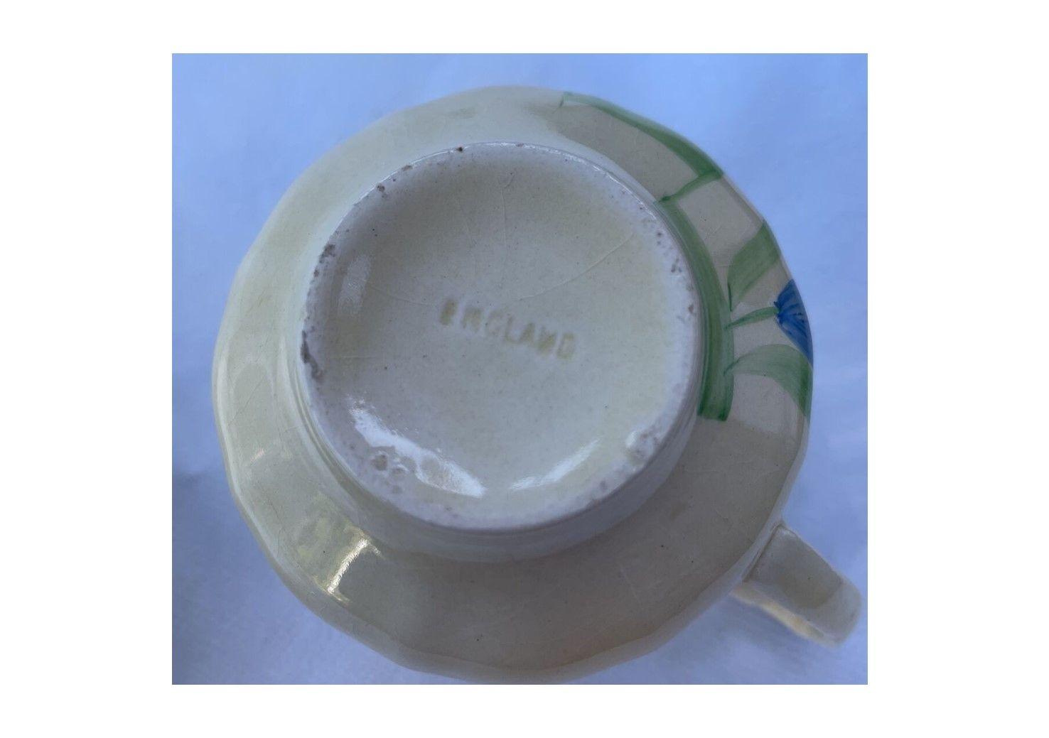 cup 082d.jpg